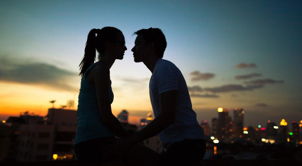 7 hábitos de las parejas felices