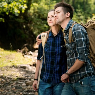 Fortalece tu corazón con estos 4 simples consejos