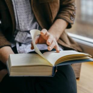 Conoce los beneficios de leer todos los días
