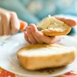 Todo lo que deberías saber sobre las grasas saturadas