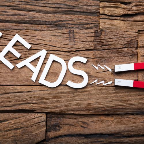 ¿Qué son leads y cómo los transformo en oportunidades de venta?