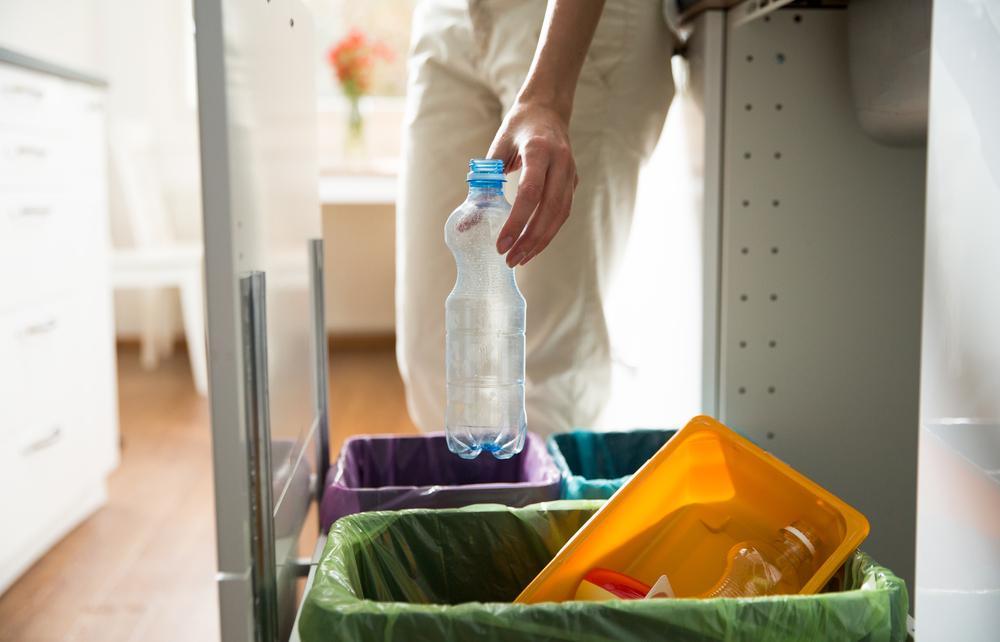 8 tips para reciclar durante la cuarentena: qué desechos rescatar y cuáles botar