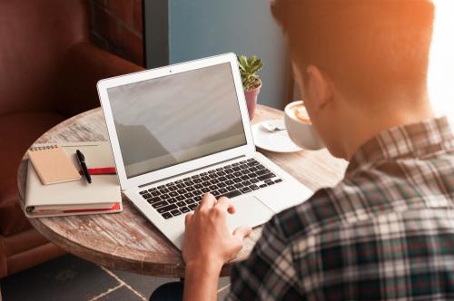 Redacción SEO: Guía para escribir artículos que conquisten a tus usuarios y a Google