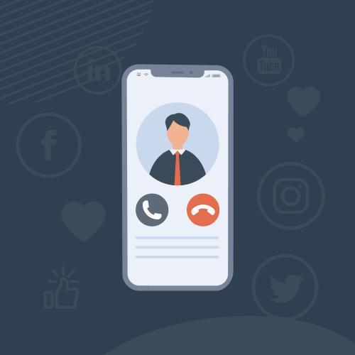 Mejores herramientas para gestionar redes sociales