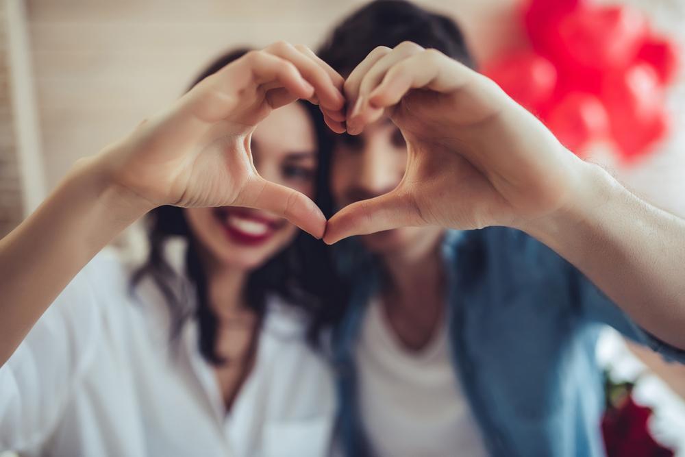 9 regalos que tu novio amará en San Valentín (2020)