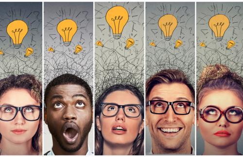 ¿Las personas sarcásticas son más inteligentes? ¡Vamos a averiguarlo!