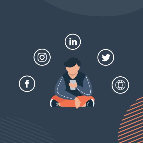 Tips para segmentar tu audiencia en redes sociales y lograr tus objetivos de marketing