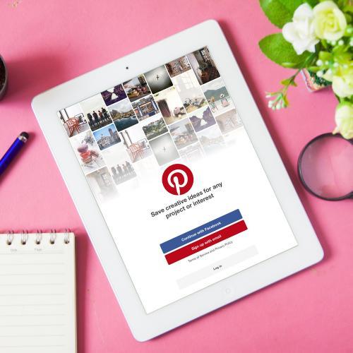 SEO en Pinterest: 15 tips para posicionarte y multiplicar tus visitas