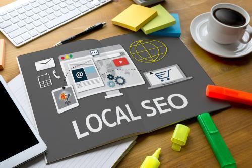SEO Local: consejos para posicionar su negocio en Lima