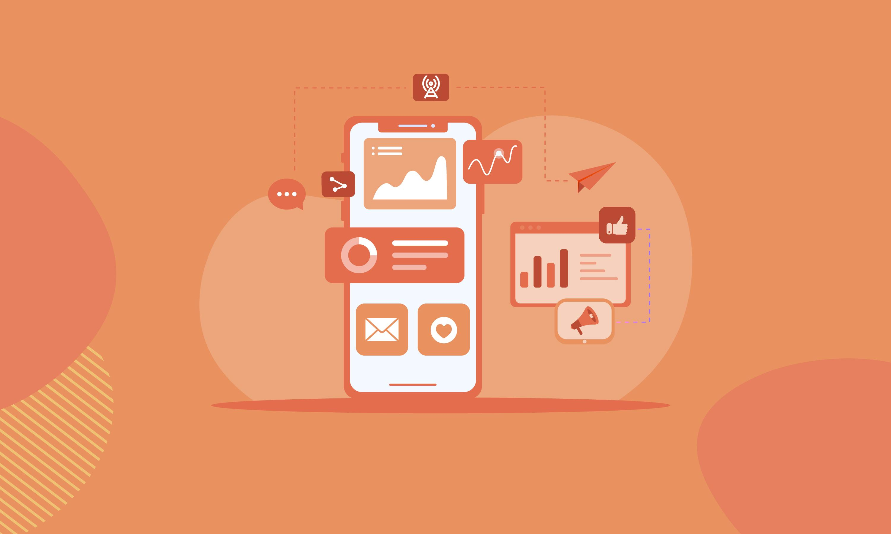 SEO for Ecommerce: strategies for online stores