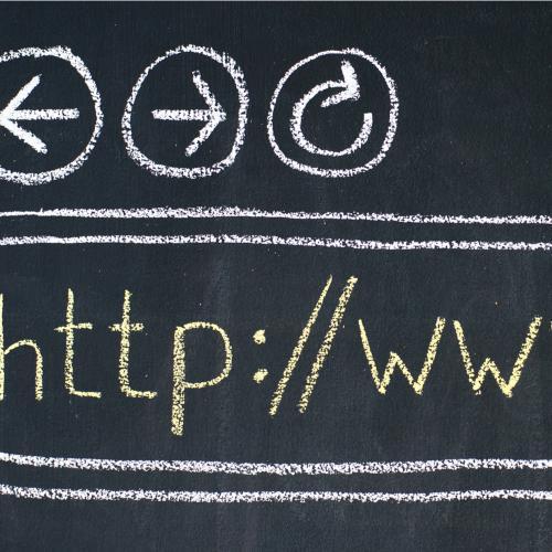 10 claves para la optimización SEO de la estructura URL (2019)