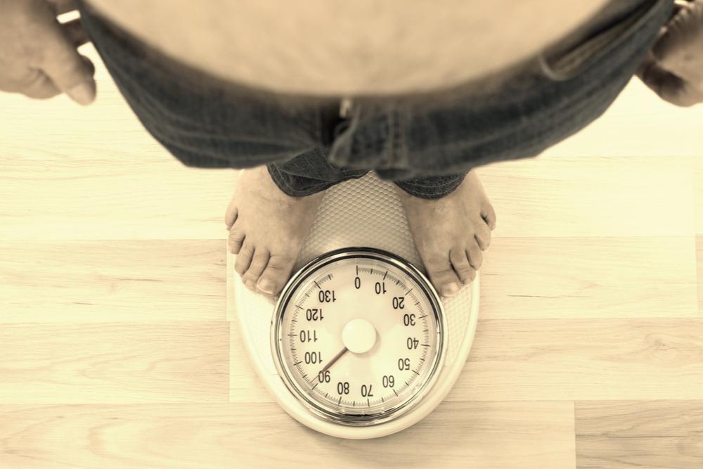Conoce 5 causas que provocan el sobrepeso