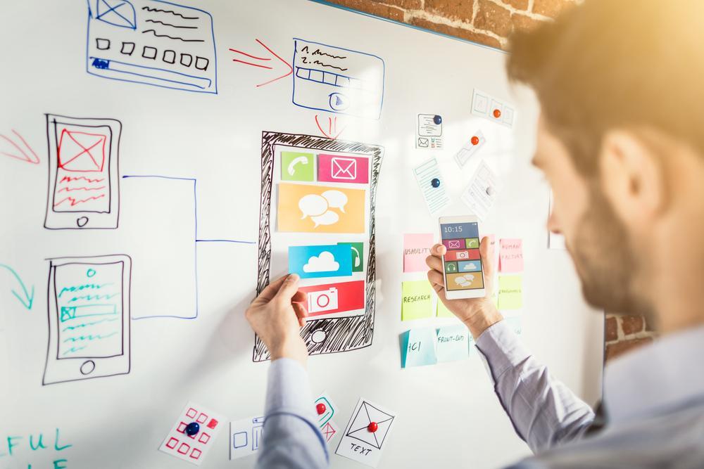 Tendencias de diseño web en 2020: 11 novedades que todos esperaban