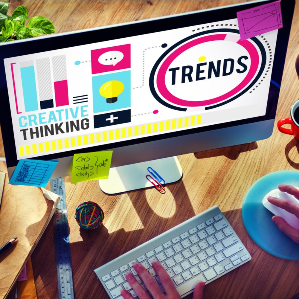 Tendencias de Marketing 2020: Redes sociales, videomarketing y tecnología 5G