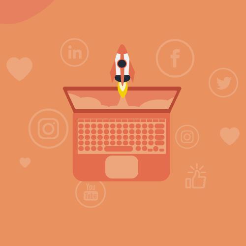 Tendencias de Marketing 2020: Redes sociales, videomarketing y tecnología 5G