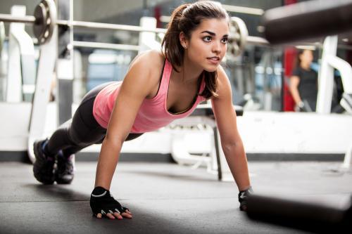 Qué efecto tiene la testosterona en mujeres y por qué es importante en su salud