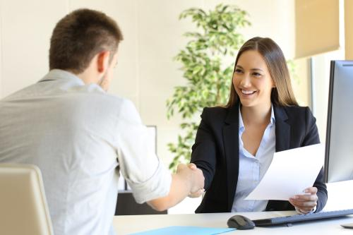 15 consejos que debes conocer si quieres trabajar en el extranjero
