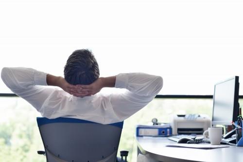 ¿Cómo evitar el estrés? 7 tips para trabajar relajados