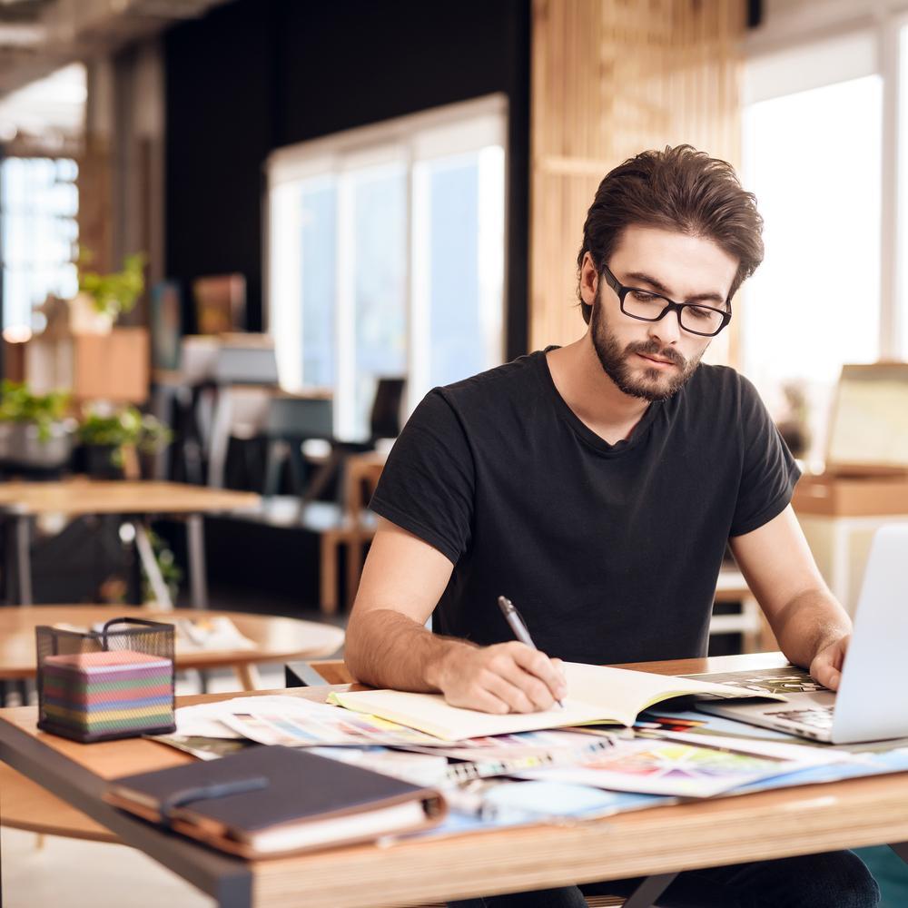Freelancer vs Agencia Inbound Marketing: ¿Qué opción es mejor?