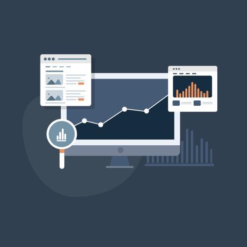 ¿Cómo aumentar tu tráfico web calificado?