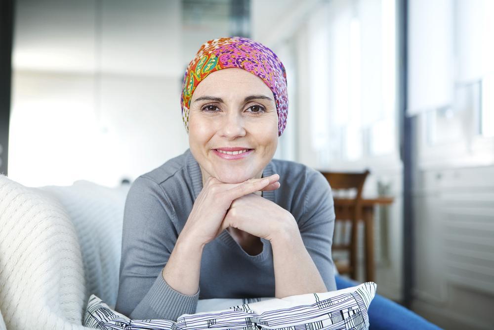 Cómo afrontar los cambios físicos y emocionales al tratar el cáncer