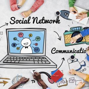 Cómo desarrollar tu marca personal como profesional en redes sociales y web